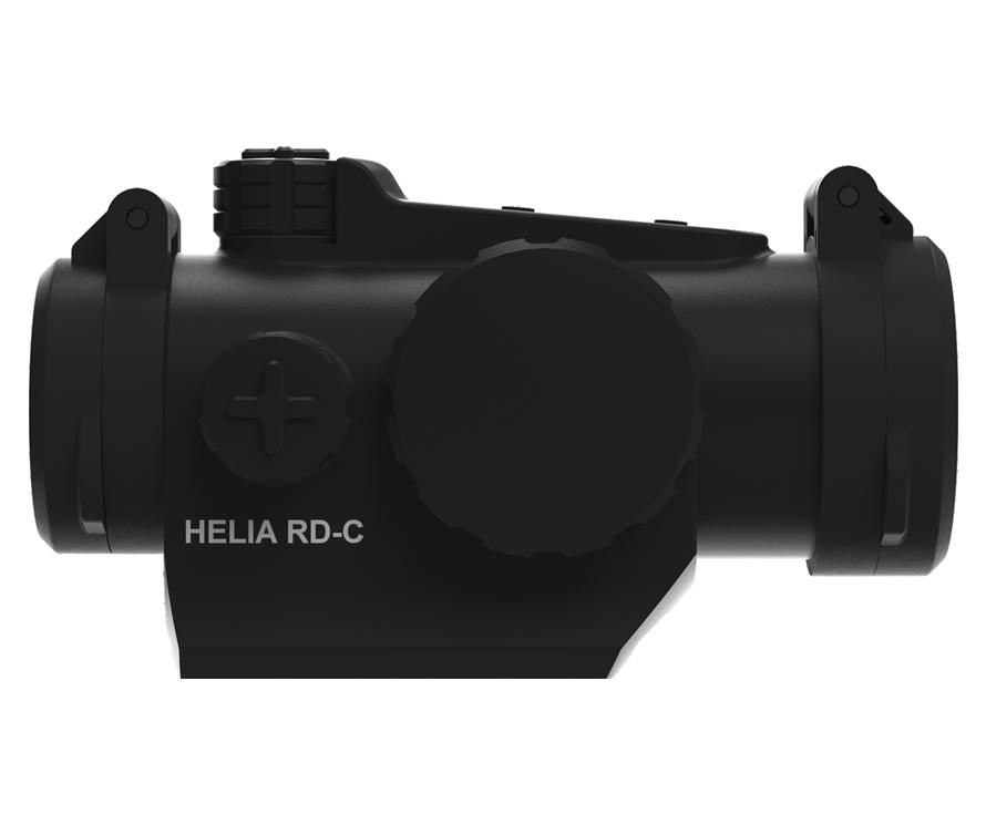 HELIA RD-C III