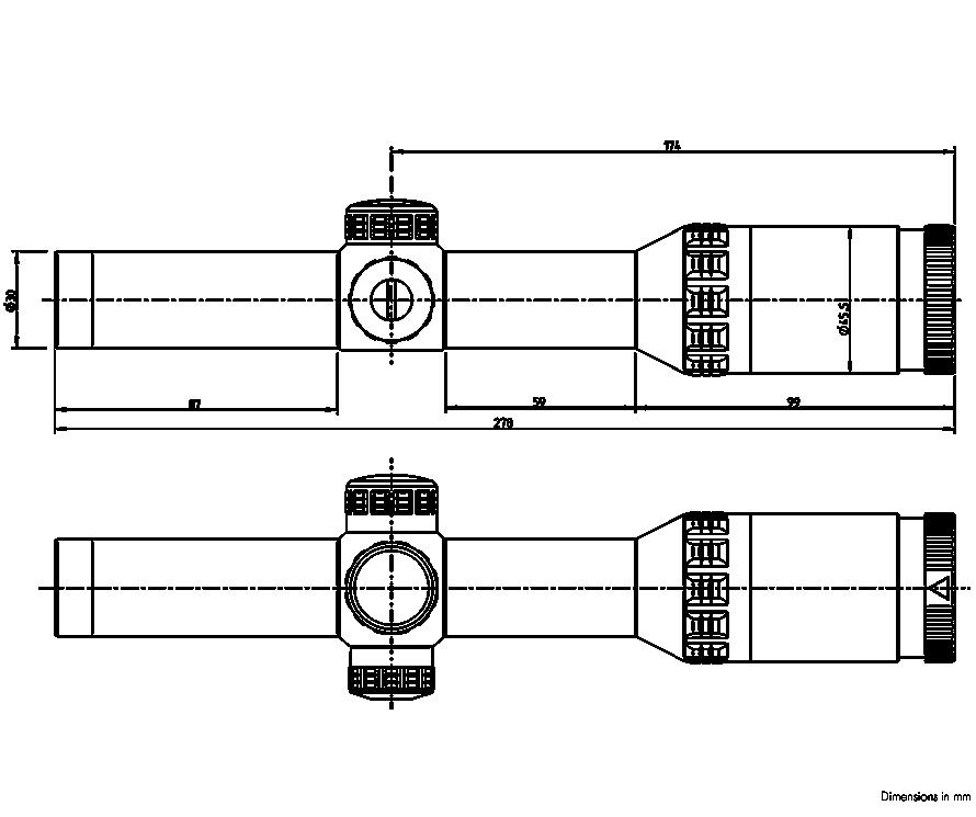 MA HELIA 1-5x24i