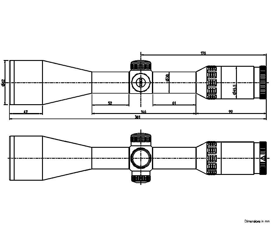 MA HELIA 2,4-12x56i