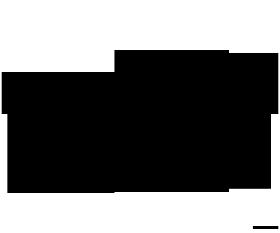 MA K1050
