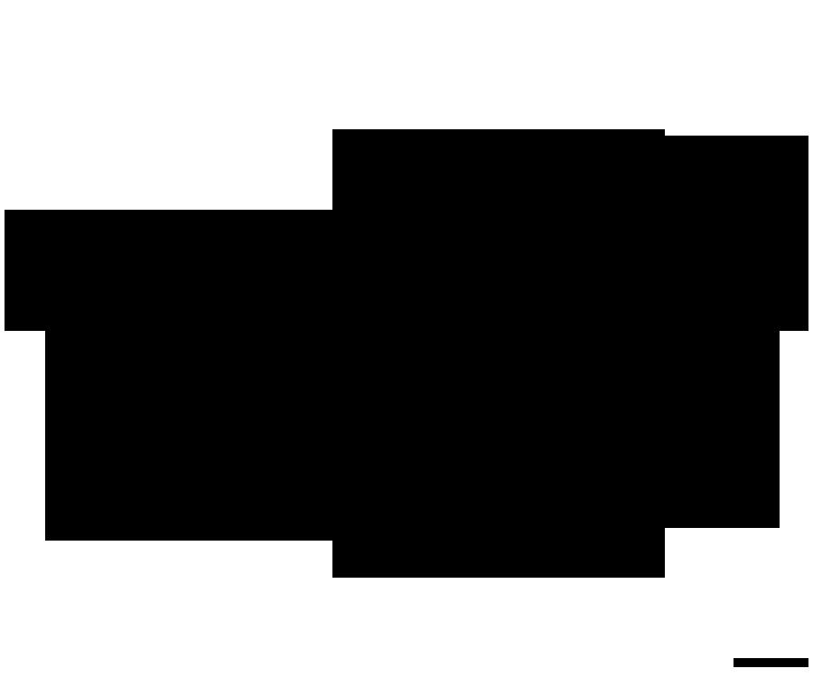 MA K312i