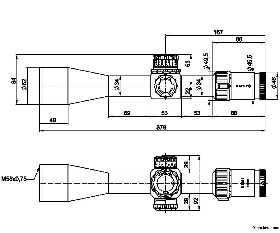 MA K525i LSW