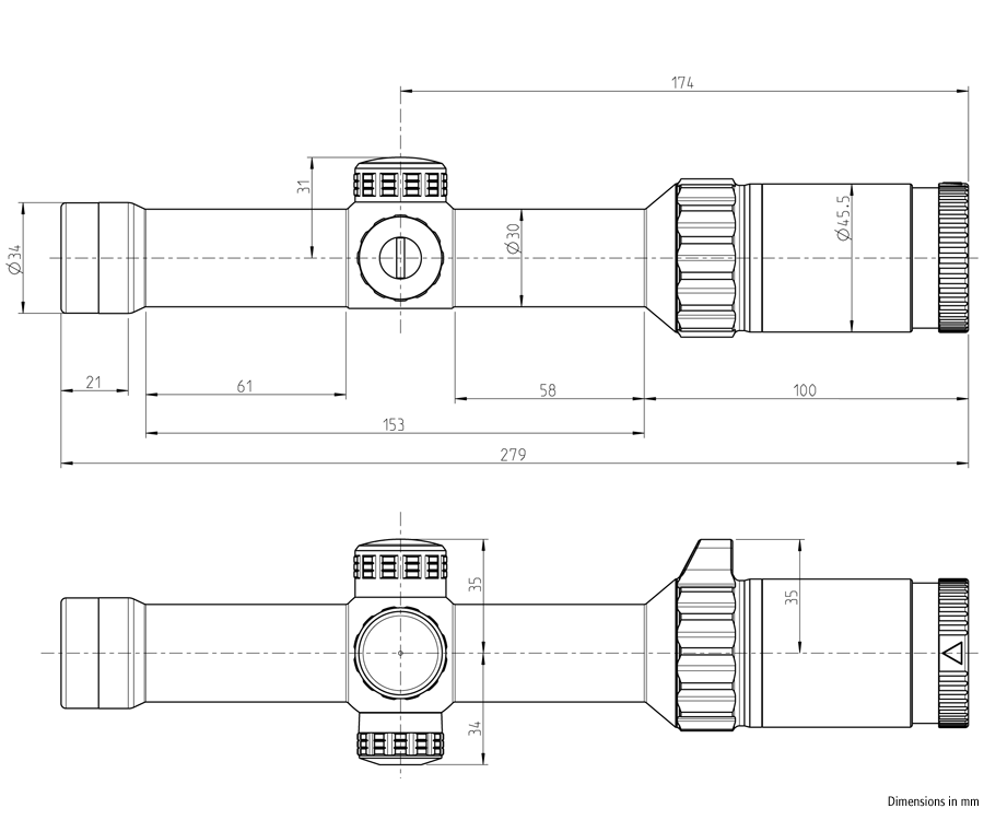 MA K16i